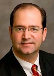 Contact John J. Pinckney - South Carolina Bankruptcy Lawyer