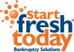 START FRESH TODAY (Relive Debt in Bankruptcy)